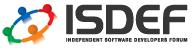 ISDEF Member